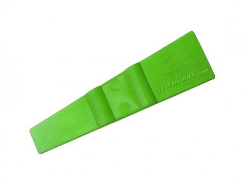 Yellotools YelloMini Green