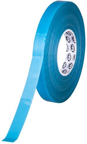 Dubbelzijdige montagetape transparant 19 mm x 5m.