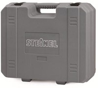 Steinel BHG 360 LI-ION Heteluchtpistool-2