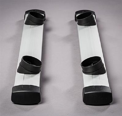 Telesteps stabiliteitsbalk 735mm (per stuk) tbv Combi Line 3.0M
