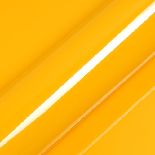 HEXIS SMARTAC EVOLUTION A5136B Mustard Yellow, 1230mm