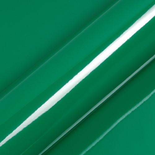 HEXIS SMARTAC EVOLUTION A5348B Emerald Green, 1230mm