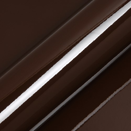HEXIS SMARTAC EVOLUTION A5476B Brown, 1230mm