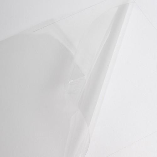 Hexis AG800 Polyester anti-graffiti laminaat 30m x 1370mm-1