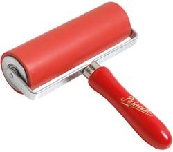 APPLIC15 Roller 15cm