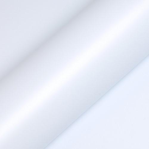 Hexis Banner B3829 Wit 1230mm-1