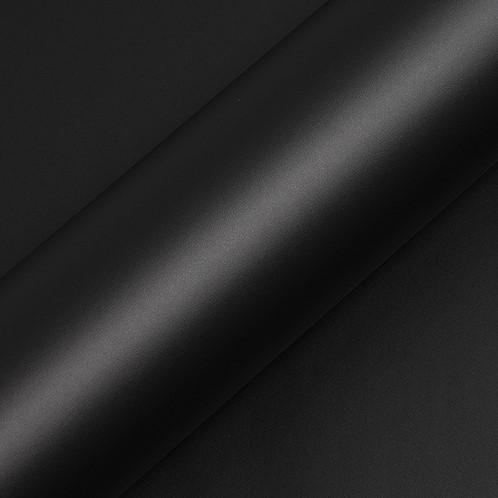Hexis Schoolbord BBNOIR 1230mm-1