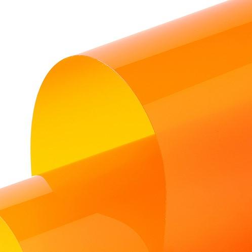 Hexis Cristal C4210 Saffron 1230mm