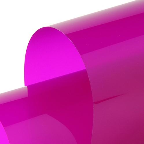 Hexis Cristal C4282 Purple 1230mm