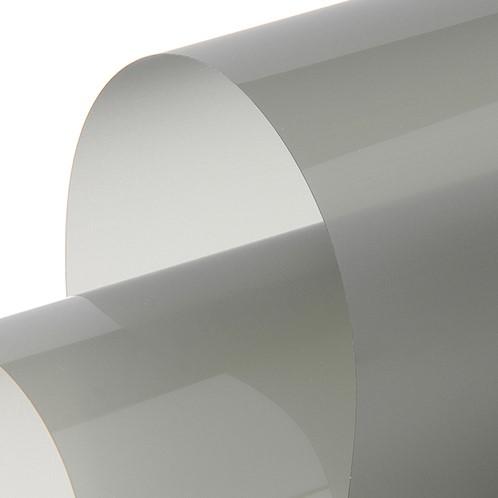 Hexis Cristal C4497 Lichtgrijs 1230mm