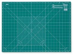 OLFA CM-A2 Snijmat