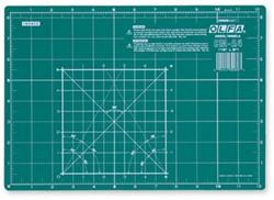 OLFA CM-A4 Snijmat