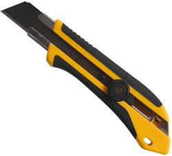 Snij tools