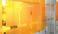 Cristal C4000 Applicatie - GSDI