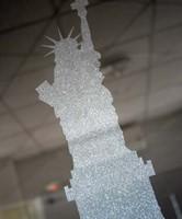 KG15DEPM Etched Glass Applicatie - Hexis