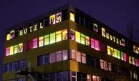 Translucent T500 Applicatie - Hexis GMBH