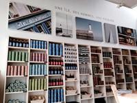 Banner Applicatie Specials - Atelier Publicitaire