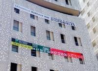 Banner Applicatie Specials - Ad Zif