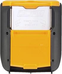 OLFA DC-5 Blade disposal holster