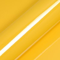 Hexis Ecotac E3110B Zonnebloem glans 1230mm