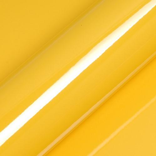 Hexis Ecotac E3110B  Intense Yellow  615mm