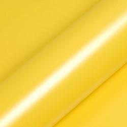 Hexis Ecotac E3116M Licht geel mat 615mm
