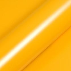 Hexis Ecotac E3123M Goud geel mat 615mm