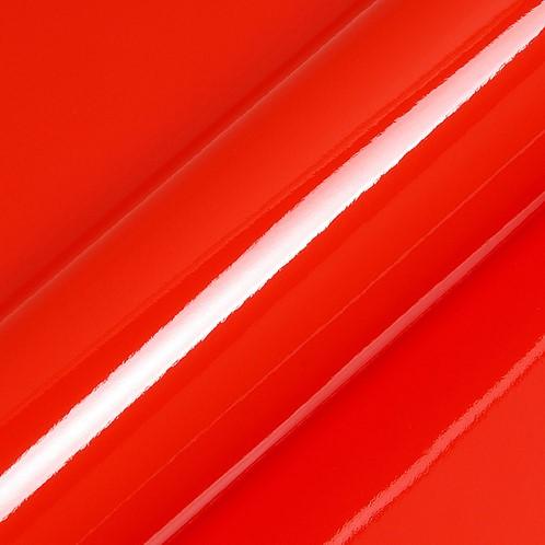 Hexis Ecotac E3179B  Vermilion Red gloss 615mm