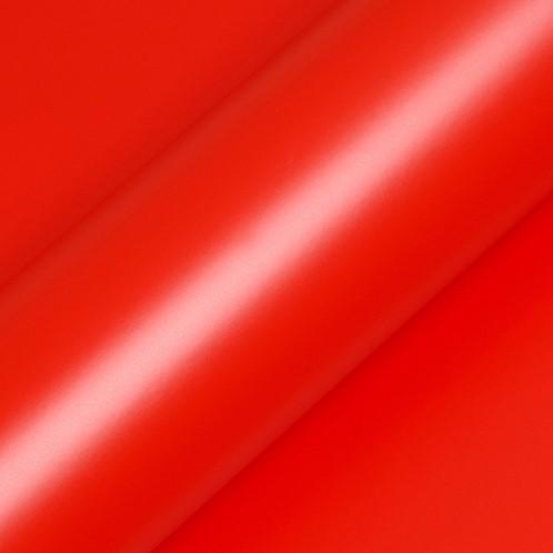 Hexis Ecotac E3179M  Vermilion Red matt 1230mm