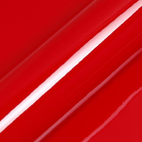 Hexis Ecotac E3186B Ruby Red gloss 1230mm