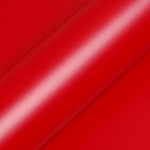 Hexis Ecotac E3186M Lippenstift mat 615mm