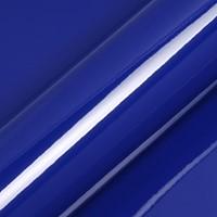 Hexis Ecotac E3280B Saffier glans 1230mm