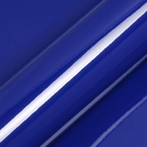 Hexis Ecotac E3280B Pacific Blue gloss 615mm