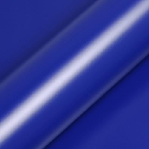 Hexis Ecotac E3280M Saffier mat 1230mm