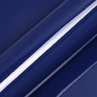 Hexis Ecotac E3281B Donker blauw glans 1230mm