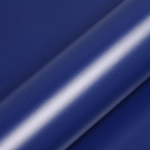 Hexis Ecotac E3281M Donker blauw mat 615mm