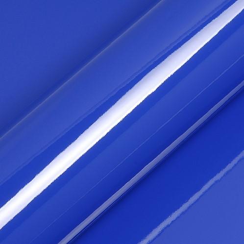 Hexis Ecotac E3286B Dark Blue gloss 615mm