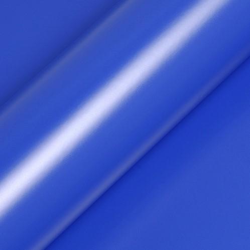 Hexis Ecotac E3286M Dark Blue matt 615mm