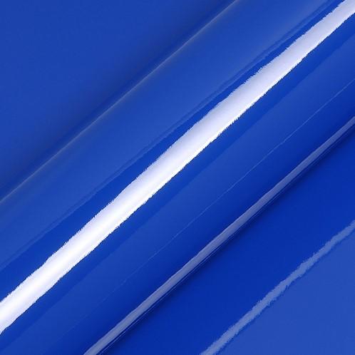 Hexis Ecotac E3293B Curacao Blue gloss 1230mm