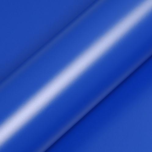 Hexis Ecotac E3293M Verkeersbord blauw mat 615mm