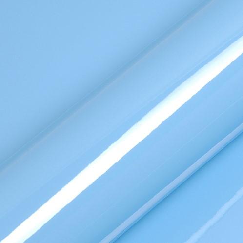 Hexis Ecotac E3297B IJs blauw glans 615mm