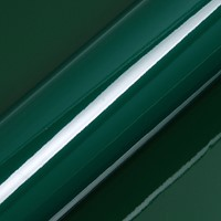 Hexis Ecotac E3336B Racing groen glans 1230mm-1