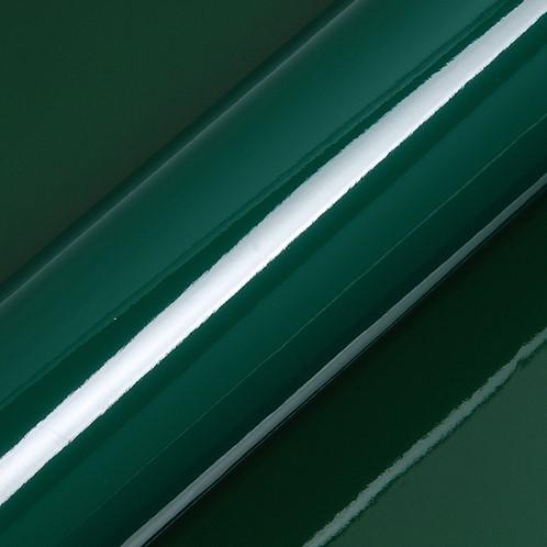 Hexis Ecotac E3336B Racing groen glans 615mm
