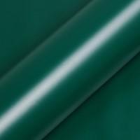 Hexis Ecotac E3336M Racing groen mat 1230mm-1