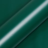 Hexis Ecotac E3336M Racing groen mat 615mm