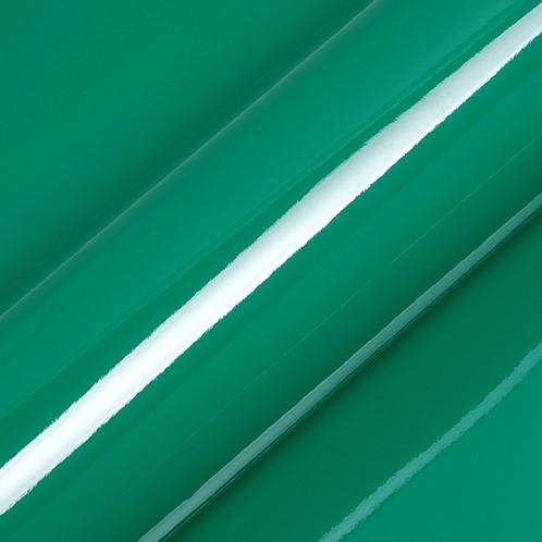 Hexis Ecotac E3340B Medium Green gloss  615mm