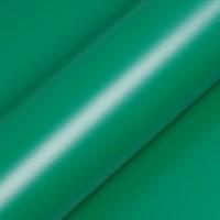 Hexis Ecotac E3340M Kelly groen mat 615mm