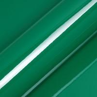 Hexis Ecotac E3348B Smaragd groen glans 615mm-1