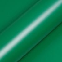 Hexis Ecotac E3348M Smaragd groen mat 615mm