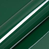 Hexis Ecotac E3357B Fles groen glans 615mm